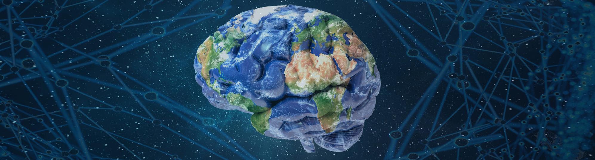 World Wide Neuro